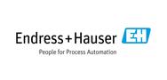 Endress Hausser AG