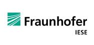 Fraunhofer-IESE