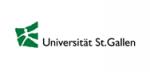 Hochschule-St-Gallen