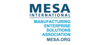 MESA_support