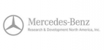 Mercedes-Benz-Research+Development