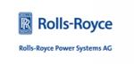 RollsRoyce-PowerSystems