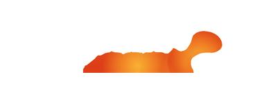 Smart Variant Logo