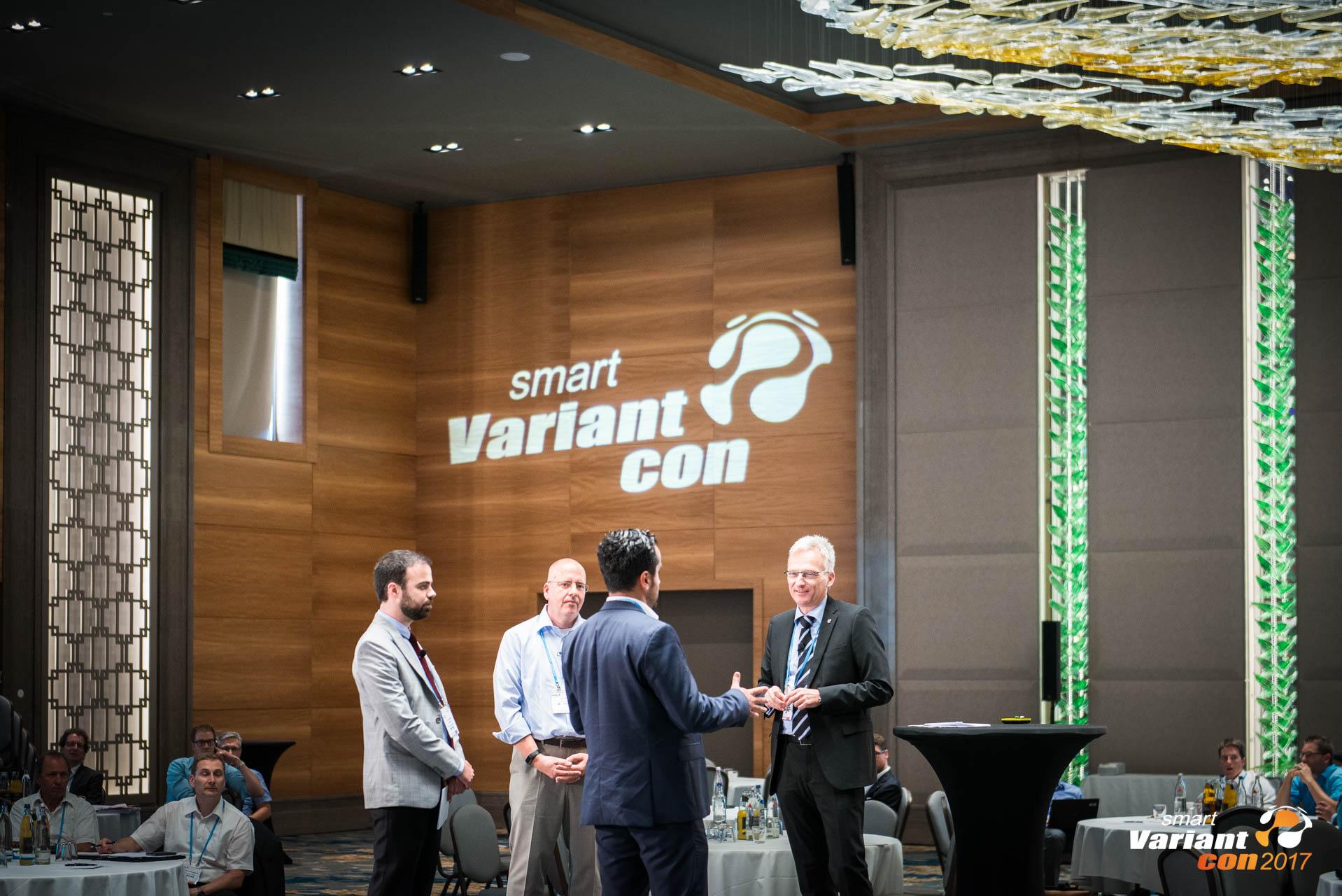 Smart Variant 2017-102