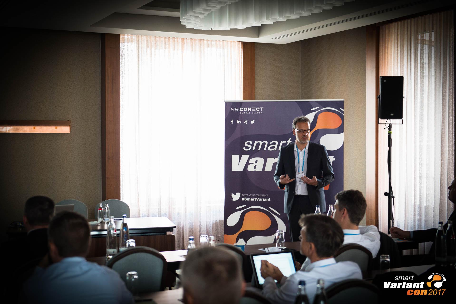 Smart Variant 2017-40