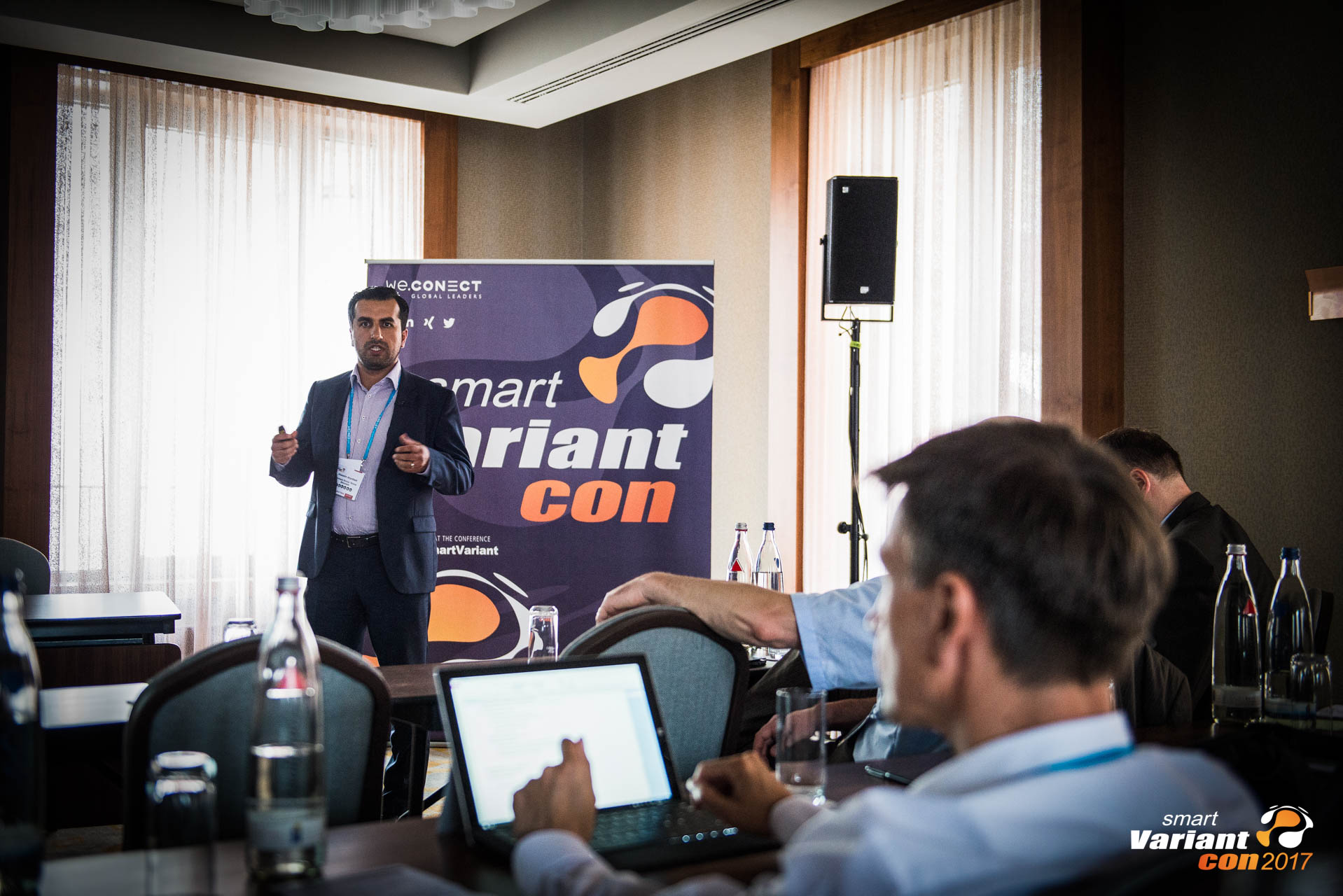 Smart Variant 2017-47