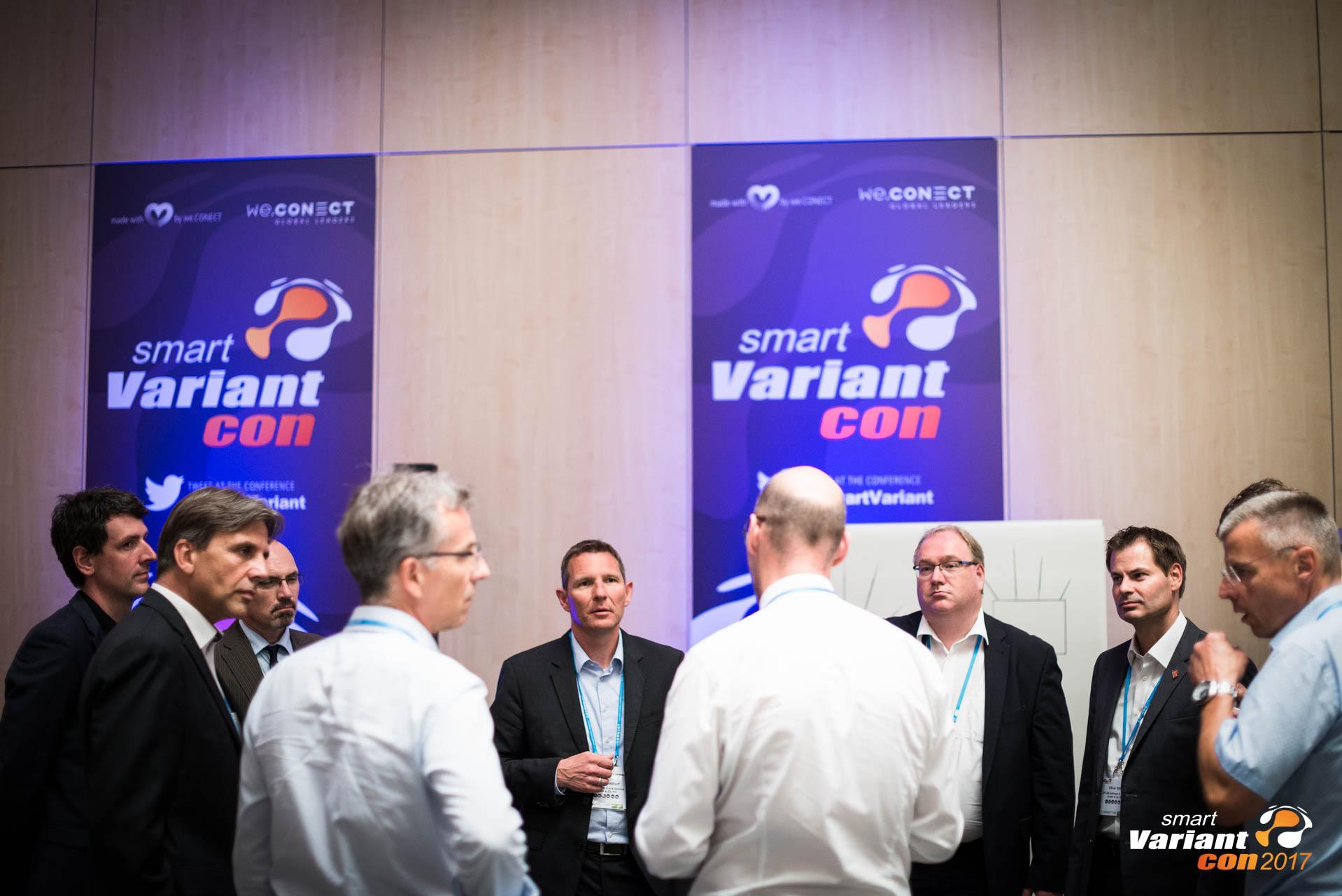 Smart Variant 2017-67