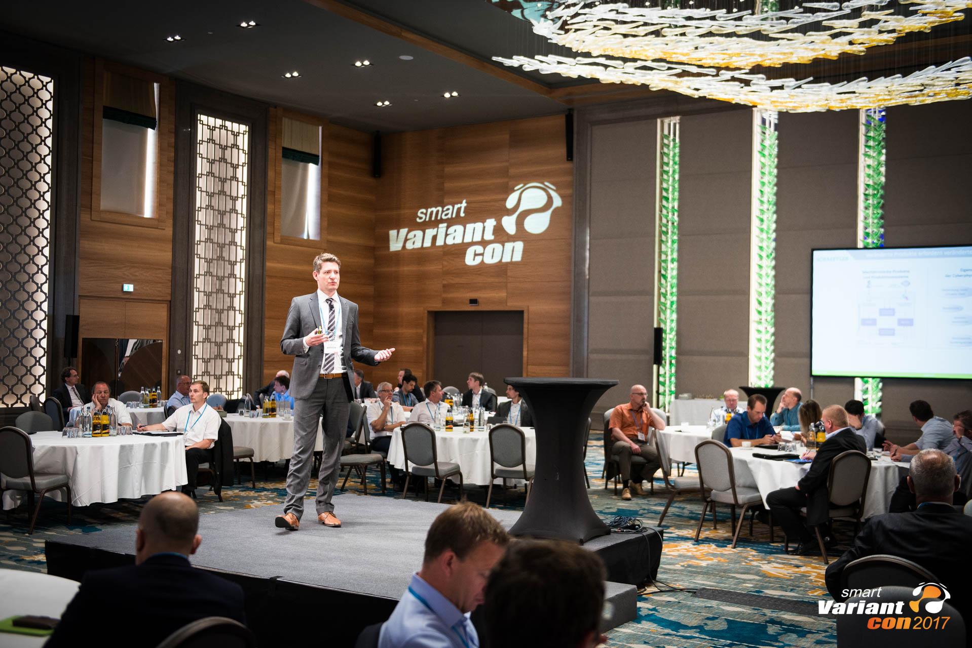 Smart Variant 2017-80