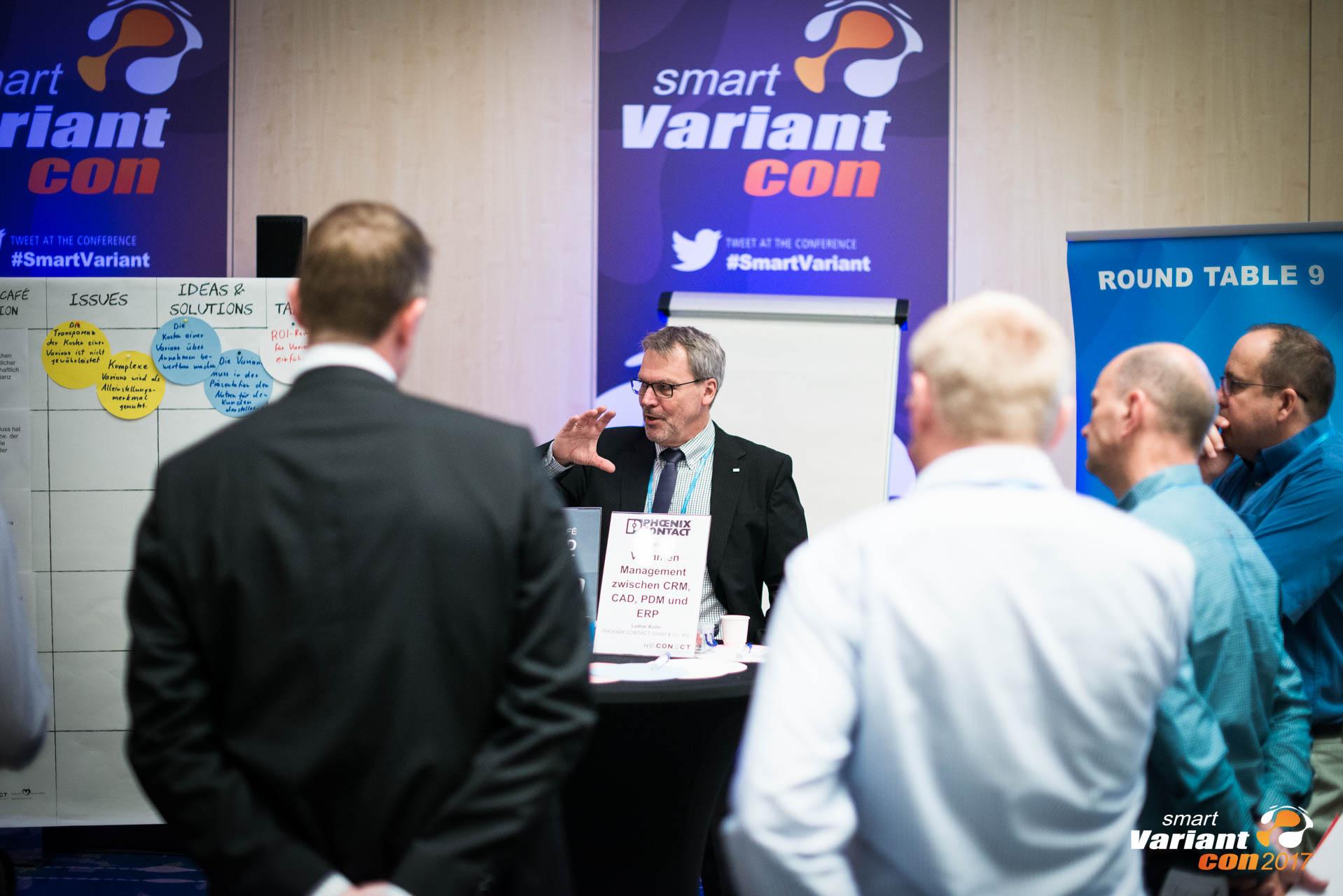Smart Variant 2017-95