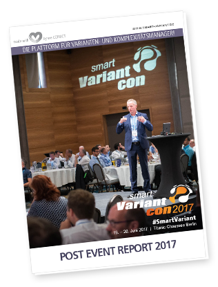 Smart_Variant_Post_Event