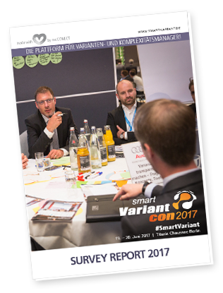 Smart_Variant_Survey_2017
