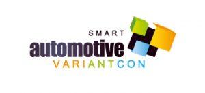 smart-Auto-VarianCON