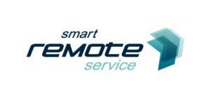 smart-remote-service