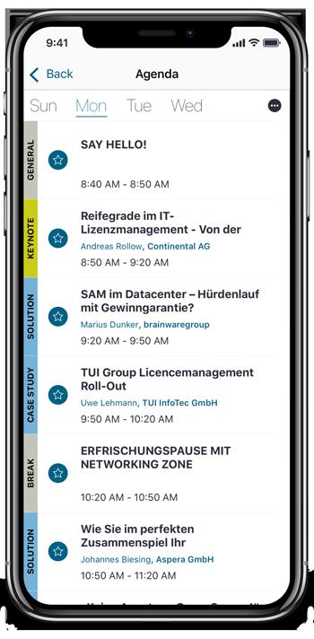 hubs-phone-agenda