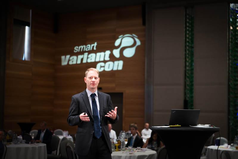 Smart Variant 2017-39