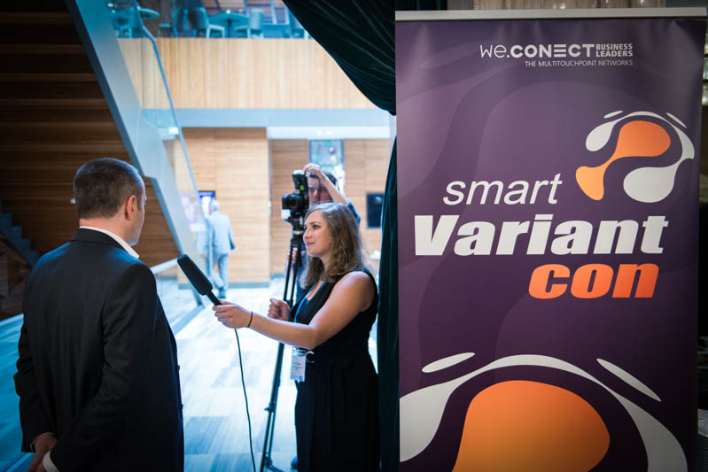 Smart Variant 2017-44