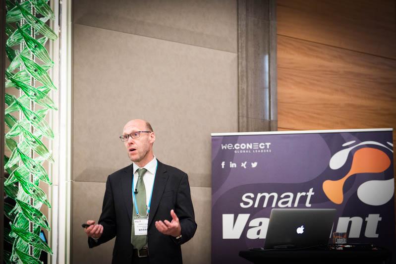 Smart Variant 2017-46
