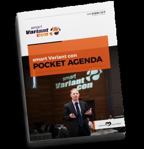 download-pocket-agenda